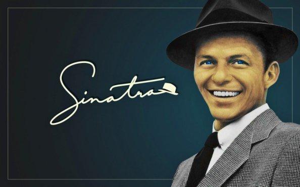 Frank-Sinatra-le-origini