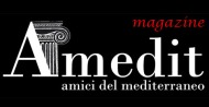 Amedit magazine