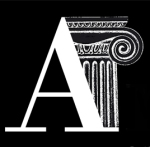 logo-amedit-gravatar-ok
