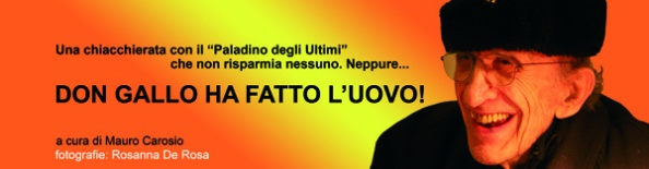 banner dongallo