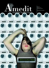 cover_amedit_settembre_2013