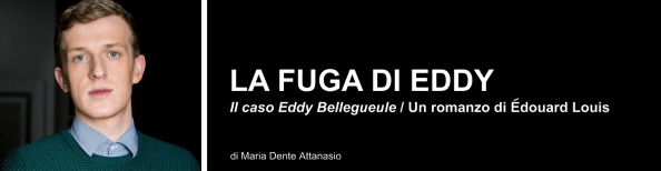 eddy_bellegueule_édouard_loius_omofobia