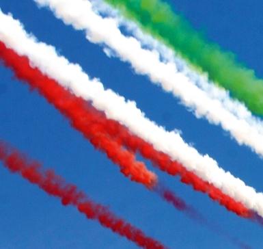 tricolore_italia_unita (1)