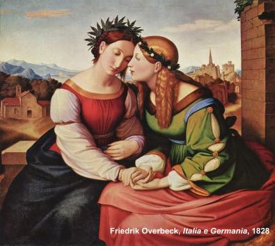 tricolore_italia_unita (3)