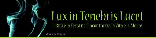 fuoco_sacro_lux_tenebris_culto_dei_morti_pasqua (2)