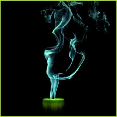 fuoco_sacro_lux_tenebris_culto_dei_morti_pasqua (3)