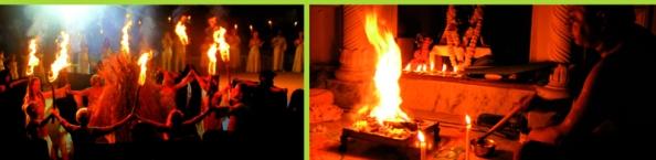 fuoco_sacro_lux_tenebris_culto_dei_morti_pasqua (8)