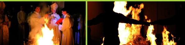 fuoco_sacro_lux_tenebris_culto_dei_morti_pasqua