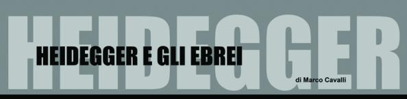 heidegger_e_gli_ebrei_marco_cavalli (2)