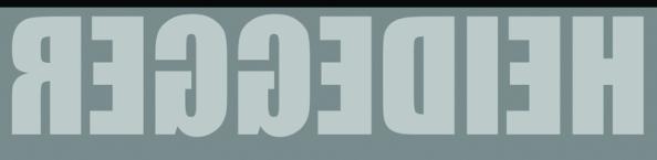 heidegger_e_gli_ebrei_marco_cavalli