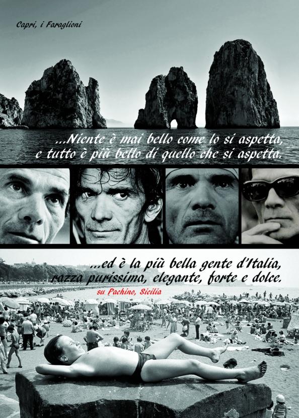 pasolini_e_la_sicilia_pachino