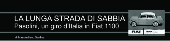 pasolini_la_lunga_strada_di_sabbia_2015 (5)