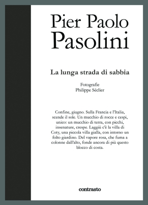 pasolini_la_lunga_strada_di_sabbia_2015