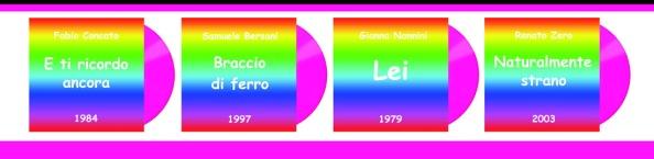 canzone_omosessuale_italiana (1)