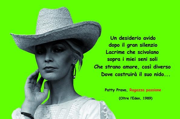 canzone_omosessuale_italiana (2)