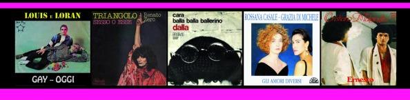canzone_omosessuale_italiana
