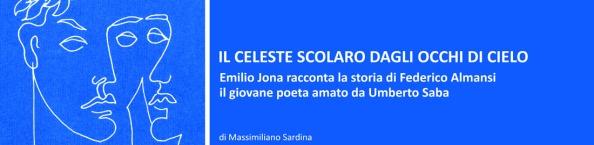 emilio_jona_il_celeste_scolaro_umberto_saba