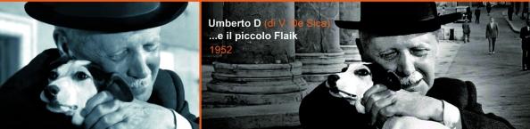 gian_piero_quaglino_meglio_un_cane_recensione (1)