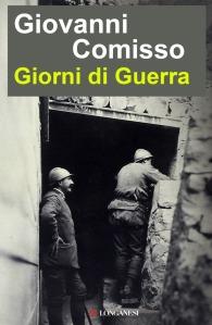 giorni di guerra_giovanni_comisso_marco_cavalli_longanesi (4)