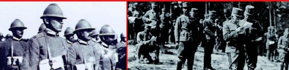giorni di guerra_giovanni_comisso_marco_cavalli_longanesi