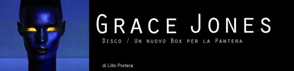 grace_jones_disco_2015