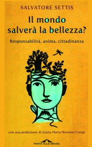 il_mondo_salverà_la_bellezza_settis_ecocidio (7)