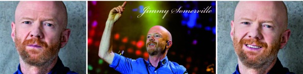 jimmy_somerville_homage_2015 (1)