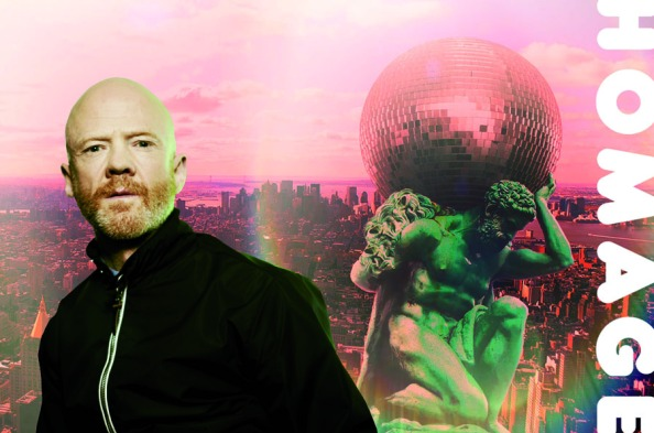 jimmy_somerville_homage_2015 (2)