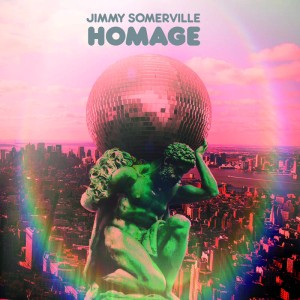 jimmy_somerville_homage_2015 (3)
