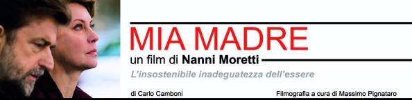 mia madre_nanni moretti_2015 (2)