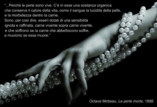 octave_mirbeau_le_perle_morte_il_canneto (1)