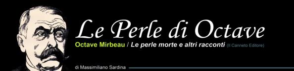 octave_mirbeau_le_perle_morte_il_canneto (2)