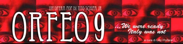 orfeo_9_tito_schipa_jr_dvd (2)