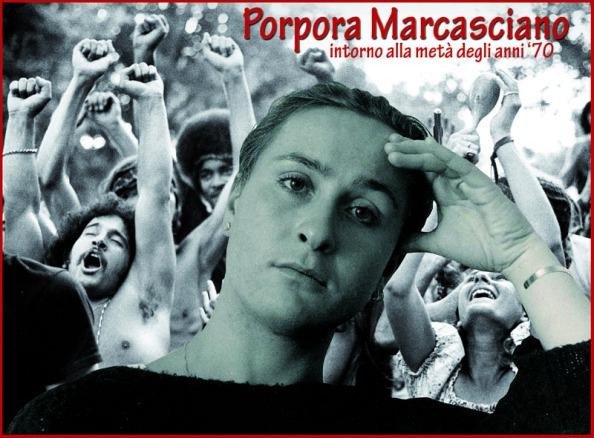 porpora_marcasciano_antologaia_recensione (3)