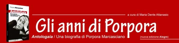 porpora_marcasciano_antologaia_recensione
