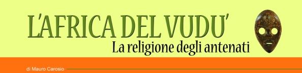 religione vodu_vudù_africa_cristianesimo (2)
