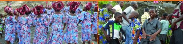religione vodu_vudù_africa_cristianesimo (3)