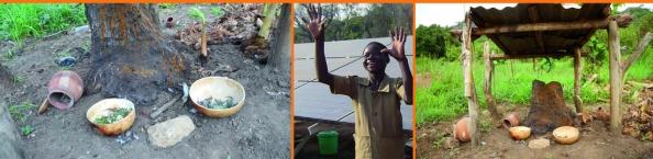 religione vodu_vudù_africa_cristianesimo (4)