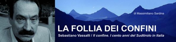 sebastiano_vassalli_il_confine_sudtirolo_altoadige (1)
