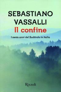 sebastiano_vassalli_il_confine_sudtirolo_altoadige (3)