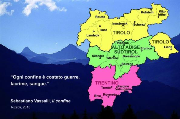 sebastiano_vassalli_il_confine_sudtirolo_altoadige