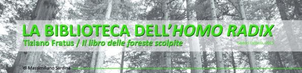 tiziano_fratus_il_libro_delle_foreste_scolpite (4)
