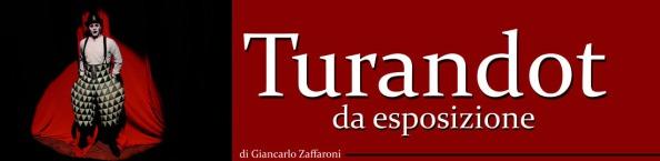 turandot_expo_2015 (3)