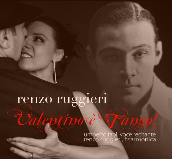 Valentino_copertina CD