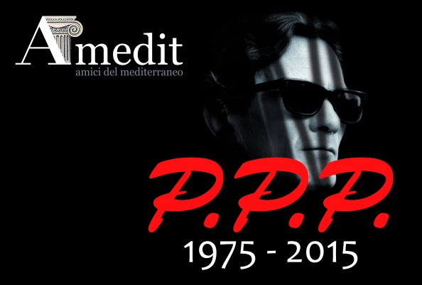 pasolini_1975_2015_logo_banner_anniversario_amedit