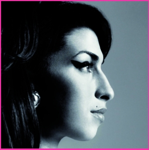 amy_winehouse_the_girl_behind_the_name (3)