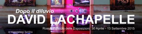 david_lachapelle_dopo_il_diluvio_roma