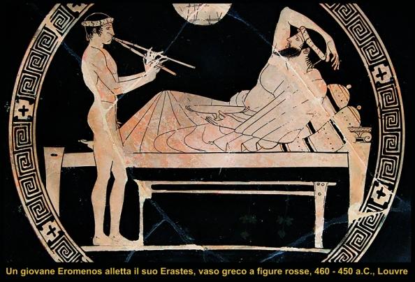 giovanni_dall'orto_tutta_un'altra_storia_omosessualità (2)