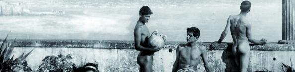 giovanni_dall'orto_tutta_un'altra_storia_omosessualità (3)