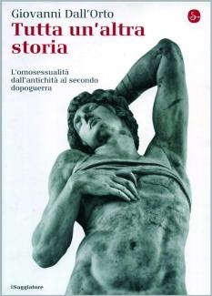 giovanni_dall'orto_tutta_un'altra_storia_omosessualità